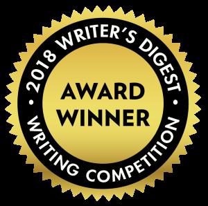 20912-WD Annual Comp 2018-Winner Seal-AW (1)